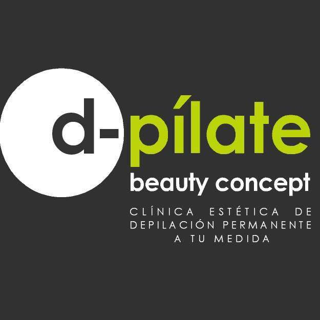 D-Pilate mostoles, centro de depilacion laser economico en mostoles, tratamientos faciales y corporales en mostoles