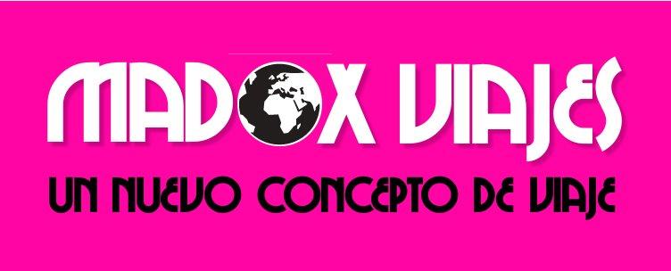 madox viajes: viajes larga distancia a nivel nacional, viajes exclusivos en zona sur, viajes novios madrid