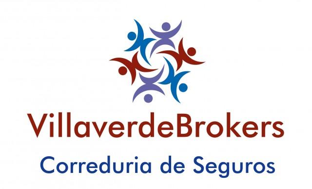 Villaverdebrokers: correduria de seguros economica en zona sur madrid