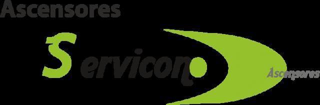 Servicon: mantenimiento ascensores Sur de Madrid, ascensores multimarca zona Sur