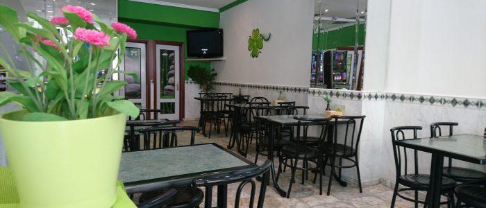 COCINA TRADICIONAL CASERA EN MOSTOLES