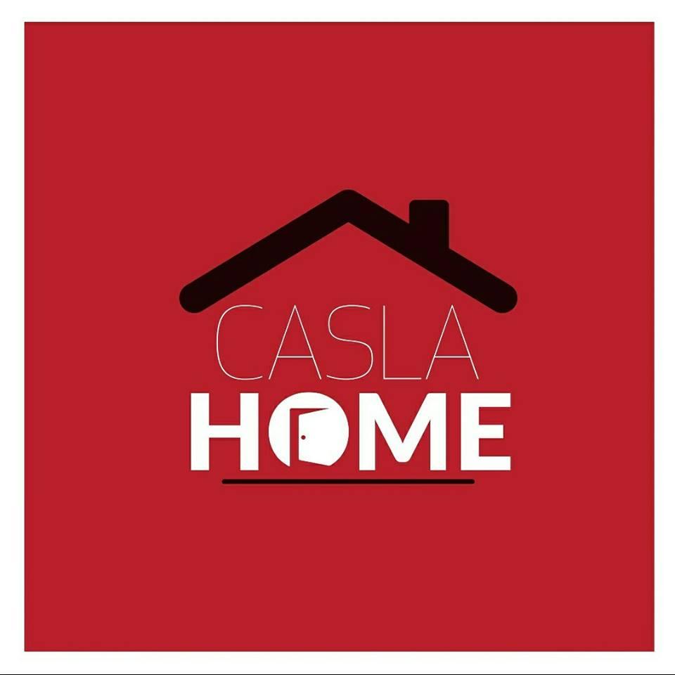 Reportaje y entrevista a Caslahome, tu agencia y servicios inmobiliarios en Arroyomolinos