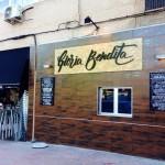 Gloria Bendita Mostoles: restaurante de calidad mostoles, tapear con estilo mostoles, tapas y copas mostoles