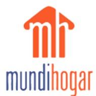 Mundihogar: armarios y cocinas a medida en alcorcón, puertas en alcorcon