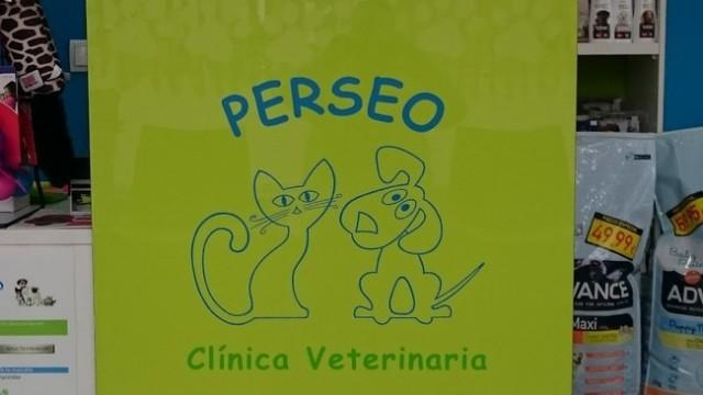 Clinica veterinaria Perseo: servicios veterinarios mostoles, urgencias veterinarias mostoles