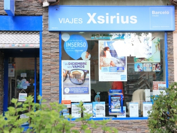 Viajes X SIRIUS: agencia de viajes en mostoles,viajes economicos mostoles, vuelos baratos mostoles