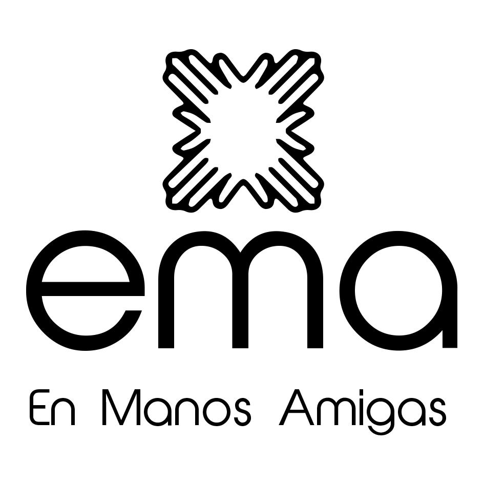 """""""EMA Asesoría y Gestoría, en Móstoles"""""""