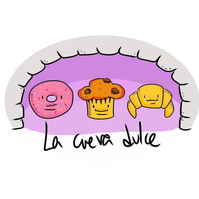 La Cueva Dulce: obrador de pan en mostoles, panaderia y bolleria artesanal en mostoles