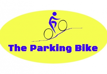 THE PARKING BIKE, Móstoles: Tu parking para bicicletas único en la zona Sur