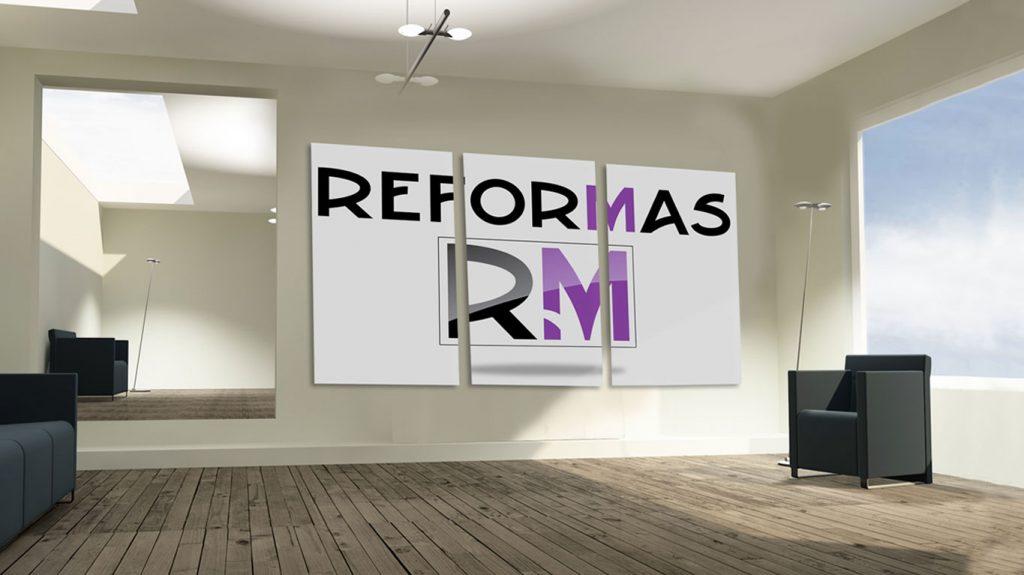 Entrevista y reportaje a reformas rm reformas integrales de calidad en mostoles mostoles - Reformas integrales mostoles ...