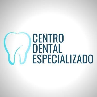 Centro Dental Especializado, tu clínica dental de confianza en Móstoles