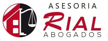 Asesoria Rial, abogados y asesoría de empresas en Móstoles