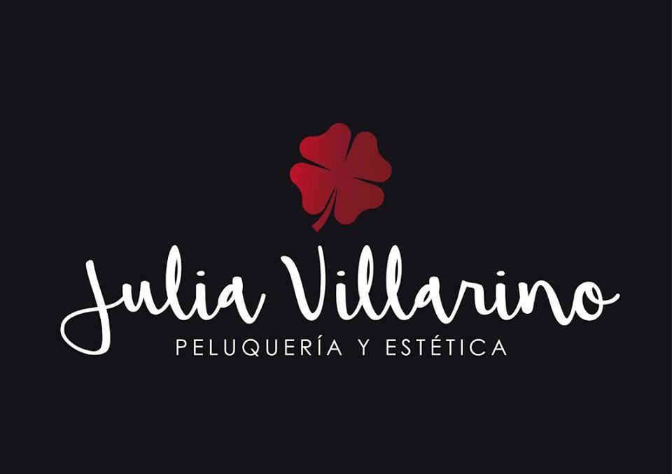 CARTA SERVICIOS PELUQUERIA JULIA VILLARINO