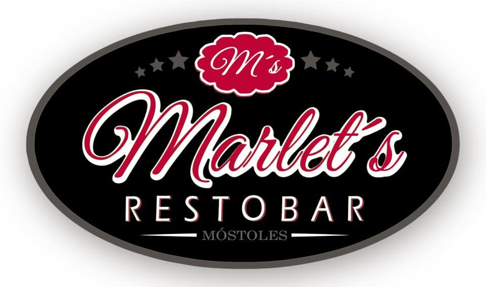 Marlet's Restobar carnes a la brasa y arroces por encargo en Móstoles