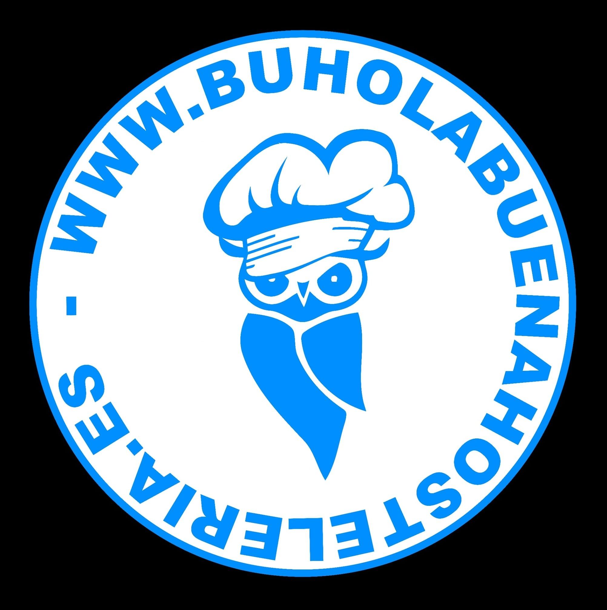 La Buena Hostelería BÚHO se moviliza este jueves para hacer visible la grave crisis del sector