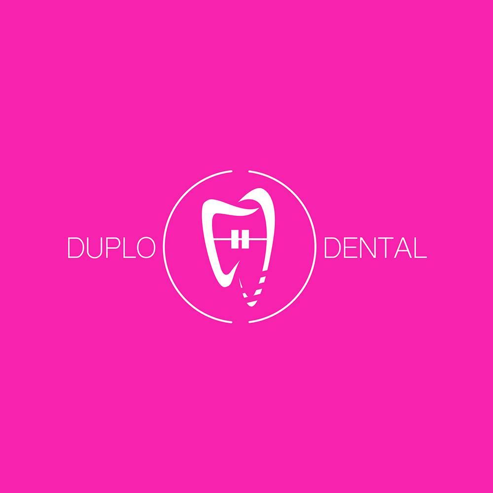 Duplo Dental: tu clínica dental de confianza en Móstoles