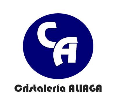 Cristalería Aliaga: trabajos en cristal en Madrid