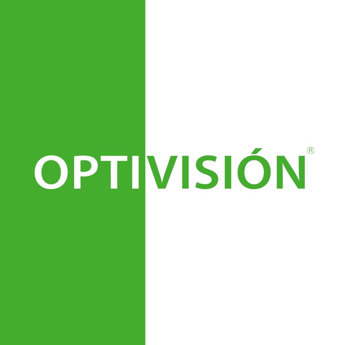 Centro óptico optivisión,tu óptica de confianza en Móstoles